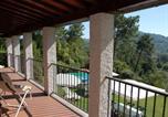 Location vacances Pescaglia - Barbara-3