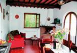 Location vacances Montaione - Holiday home Villetta La Ginestra Montaione-2