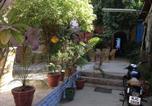 Location vacances Jodhpur - Ravla Homestay-3