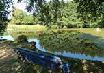 Location vacances Monhoudou - L'Oisellerie-2