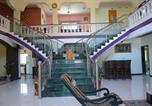 Location vacances Lonavala - Sony Palace-1