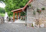 Location vacances Azerat - Ferienhaus Thenon 100s-2