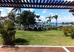 Location vacances Grand Baie - The Bay Villa-1