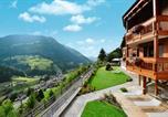 Location vacances Santa Cristina Val Gardena - Residence Sovara (110)-4
