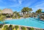 Location vacances Vero Beach - Champions Gate 1569 - Five Bedroom Home-1