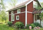 Location vacances Askersund - Holiday Home Karlsberg-2