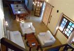 Location vacances Vilanculos - Ancora Lodge-3