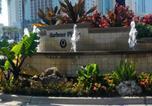 Location vacances Wesley Chapel - Downtown Post Harbour Island-1