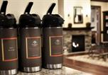 Hôtel Hartsville - Country Inn & Suites by Radisson, Florence, Sc-4