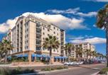 Location vacances Oceanside - N. Myers Pier Condo #213125-3
