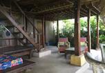 Location vacances Manggis - Lumbung Damuh-2