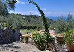 Location vacances Cosenza - Tenuta Mauri - Agriturismo Vota-2