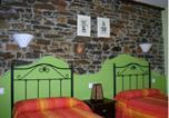 Location vacances Mieres - La Corrala de Jose Susana-4