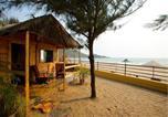 Camping avec WIFI Inde - Rama Resort-3