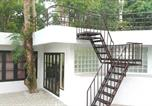 Location vacances Klaeng - Lucky home-3