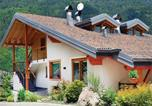 Location vacances Dimaro - Apartment Trilo 1p 01-1