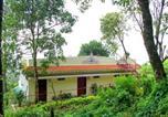 Location vacances Munnar - Naturedale-1