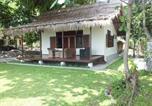 Villages vacances Bogor - Ketapang Resort-2