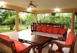 Location vacances La Romana - Villa Casa de Campo-2