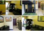 Location vacances Baguio City - D'marc Condos-4