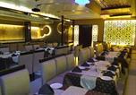 Hôtel Ludhiana - Hotel Silver Stone