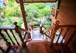 Villages vacances Saluang - Thanyarat Resort-2