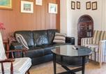 Location vacances Santiago de la Ribera - Apartment Santiago De La Ribera 15-2