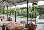 Location vacances Vitorchiano - Alloggio Turistico Country-4