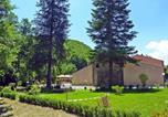 Villages vacances Seravezza - Eleganza Di Pistoia-1