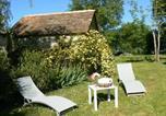 Location vacances Saint-Géraud-de-Corps - Domaine de Genevieve des vignes-2