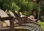 Location vacances Jena - Lehmhof-Lindig-2