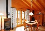 Location vacances Grindelwald - Grindelwald 55-3