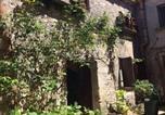 Location vacances Erice - Casa in Vetta-1