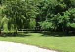 Location vacances Halstead - Private luxury retreat-3