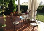 Location vacances Tivoli - Al Rifugio-4