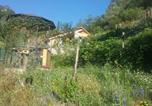 Location vacances Entrevaux - Mistoulin-1