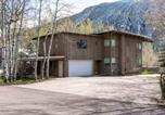 Location vacances Cedaredge - 244 Eastwood Residence-2