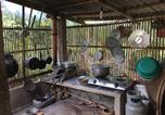 Location vacances Mỹ Tho - Nam Binh Homestay-3