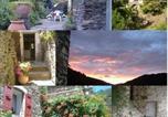 Location vacances Chambon - Le Mas des Sources-2