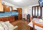 Location vacances Oliena - Casa Giovanna-3