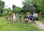 Villages vacances Bhaktapur - Chitwan Safari Camp & Lodge-3
