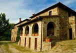 Location vacances Monte Castello di Vibio - Podere Le Corone-4