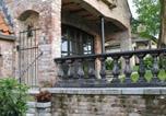 Location vacances Brakel - Huize Giselle-3