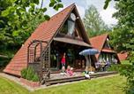 Location vacances Bebra - Ronshausen 3-1