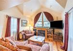 Location vacances Telluride - Perfectly Located Town Of Telluride 2 Bedroom Condo - Wp545c-1