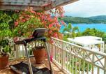Location vacances Discovery Bay - Sugar Bay-2