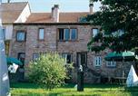 Location vacances Dangolsheim - Relais des Marches de l'Est - A Lotel-2