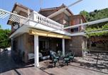 Location vacances Deifontes - Holiday home Casa Del Tilo 8 Pers-2