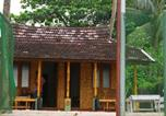 Location vacances Mararikulam - Marari Arappakkal Homestay-4