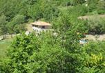 Hôtel Bedonia - Casale Sambuceto Country House-1